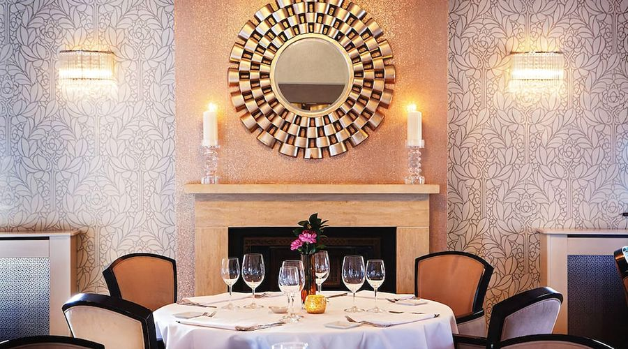San Pietro Restaurant with Rooms-15 of 20 photos