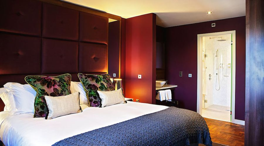 San Pietro Restaurant with Rooms-4 of 20 photos