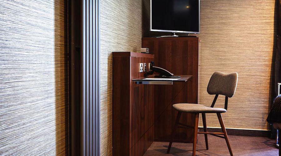 San Pietro Restaurant with Rooms-7 of 20 photos