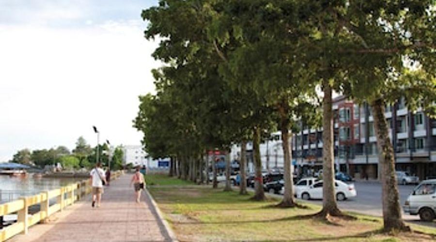 NK Hometel-16 of 23 photos