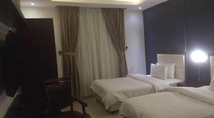 روموز إن للأجنحة الفندقية-6 من 20 الصور