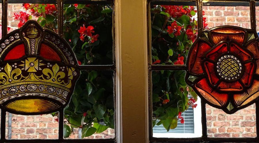 Rose & Crown Inn-39 of 45 photos