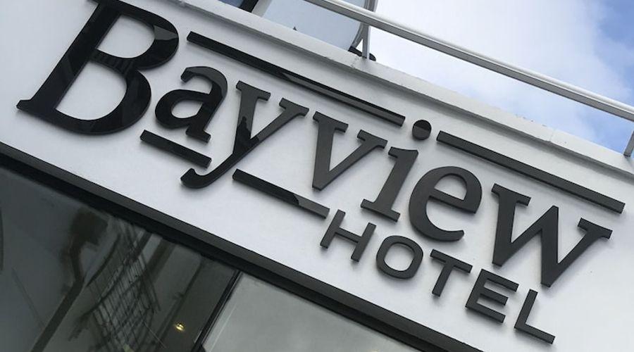 Bayview Hotel-38 of 44 photos