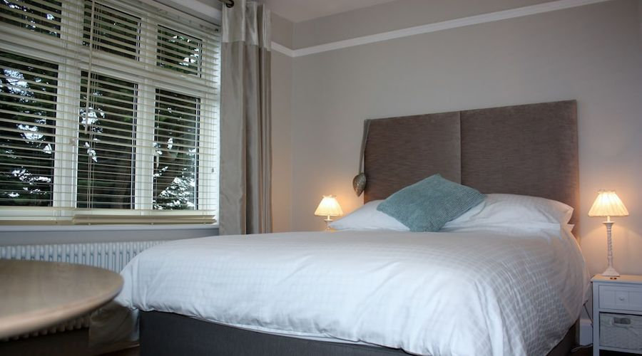 Whitstable Bay Bed & Breakfast-2 of 7 photos