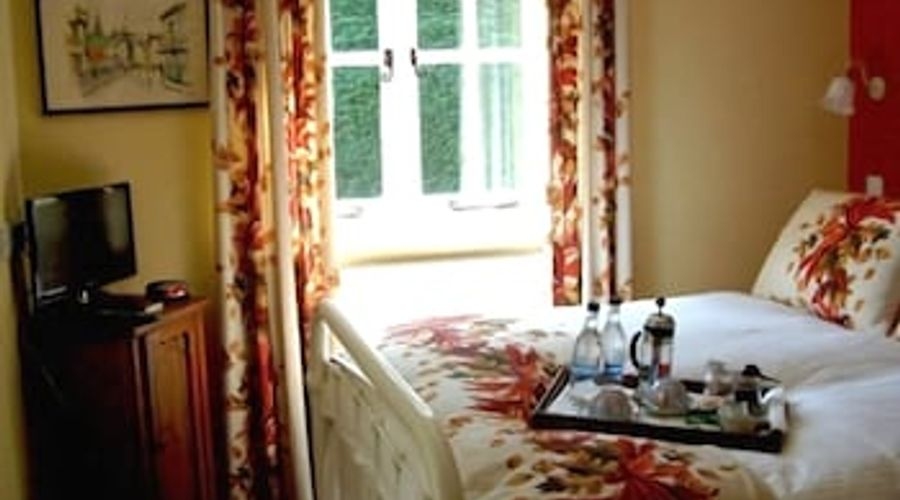 The Elsted Inn-3 of 19 photos