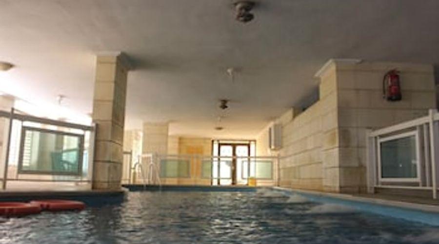 درة فلسطين للأجنحة الفندقية-23 من 23 الصور