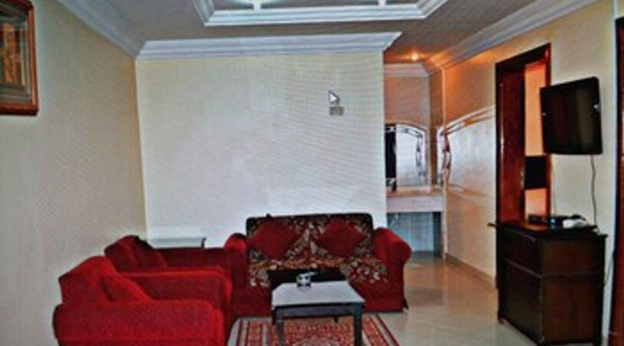 درة فلسطين للأجنحة الفندقية-14 من 23 الصور