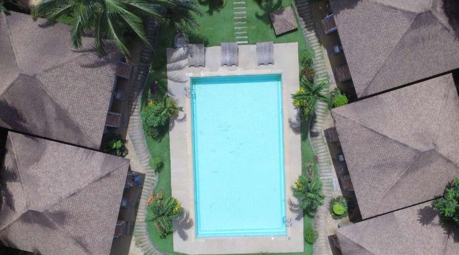 El Nido Garden Beach Resort-51 of 54 photos