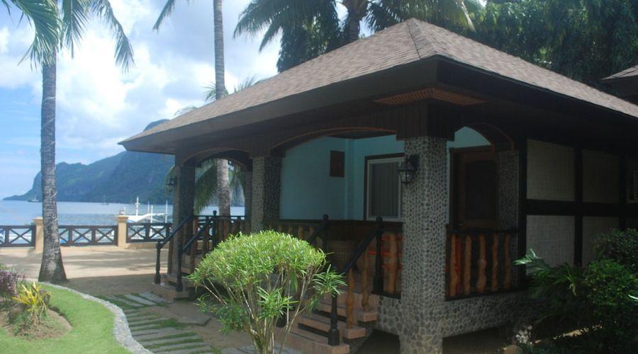 El Nido Garden Beach Resort-40 of 54 photos