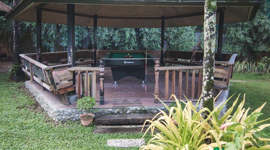El Nido Garden Beach Resort-48 of 54 photos