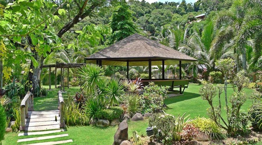 El Nido Garden Beach Resort-28 of 54 photos