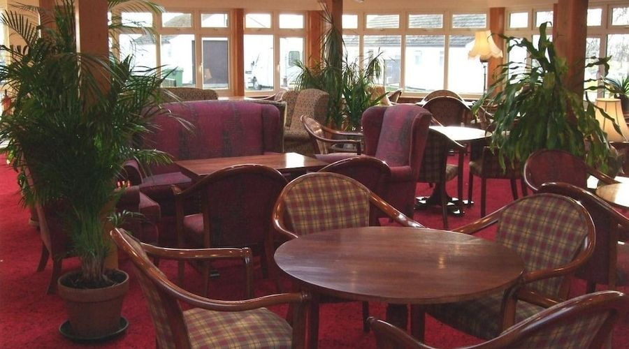 Pike & Eel Hotel and Marina-21 of 26 photos