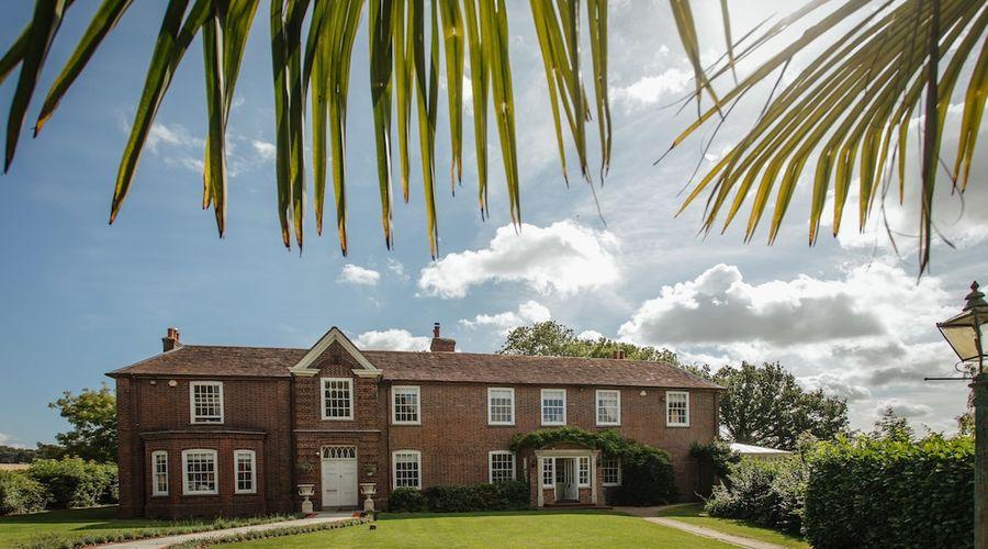 Downham Hall-1 of 31 photos