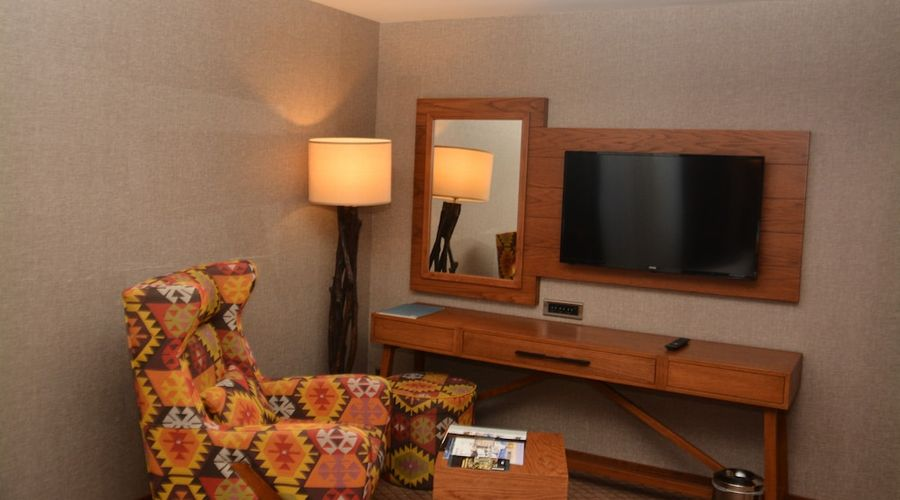 Bof Hotels Uludag Ski & Convention Resort - All Inclusive-9 of 81 photos