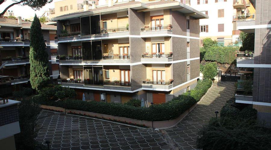 بد رومز روم-1 من 36 الصور