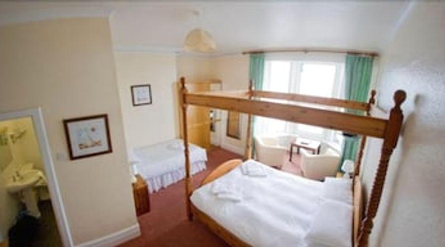 Queensbridge Hotel-10 of 13 photos