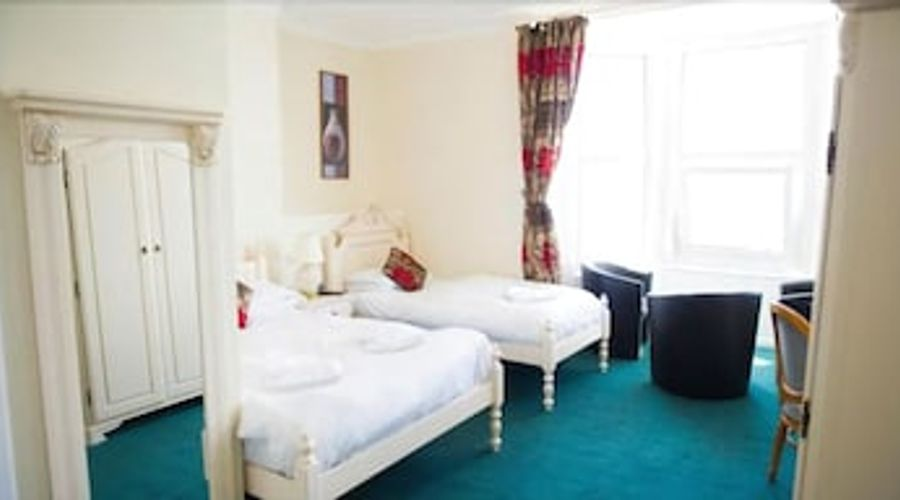 Queensbridge Hotel-3 of 13 photos