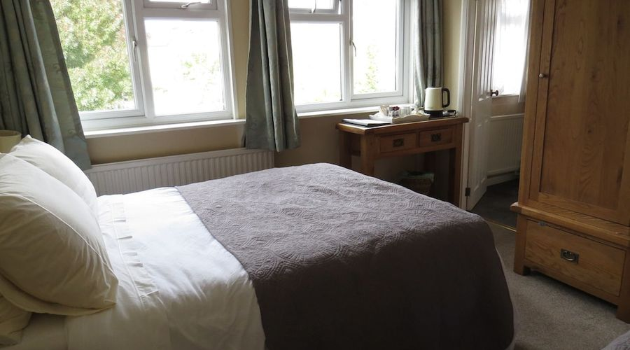 Borderers Guesthouse-4 of 18 photos