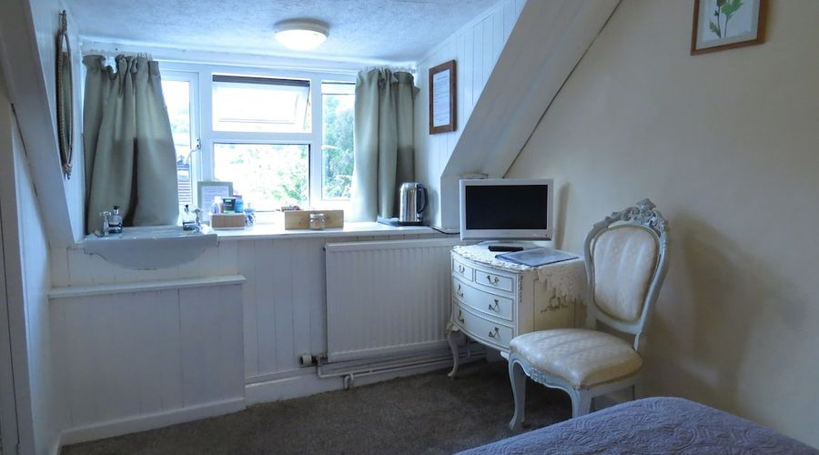 Borderers Guesthouse-2 of 18 photos