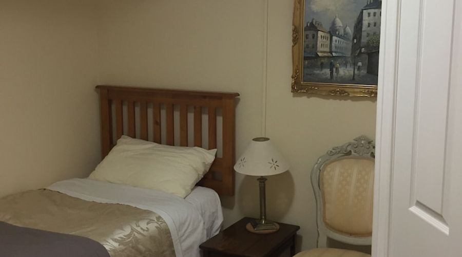 Borderers Guesthouse-7 of 18 photos