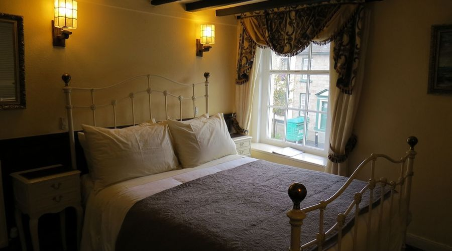 Borderers Guesthouse-3 of 18 photos