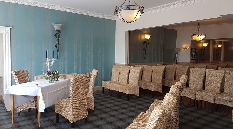 Gwesty Marine Hotel-45 of 67 photos