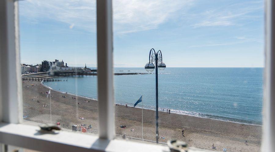 Gwesty Marine Hotel-34 of 67 photos