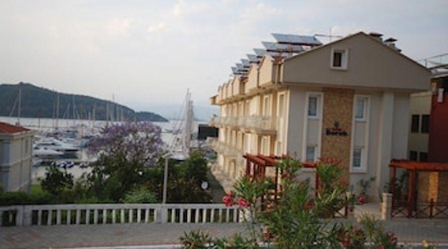 Hotel Doruk-40 of 47 photos