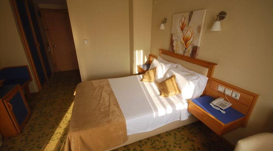 Hotel Doruk-22 of 47 photos