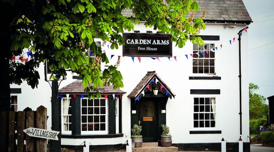 The Carden Arms-24 of 26 photos