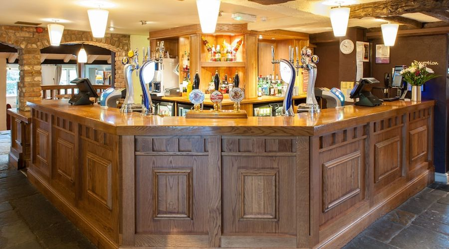 Admirals Table by Marston's Inns-20 of 23 photos