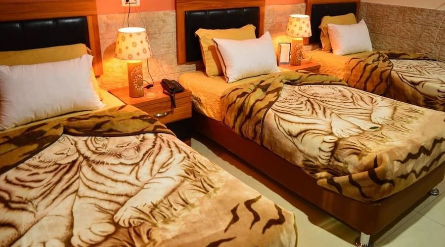 فندق قصر عمان-16 من 39 الصور