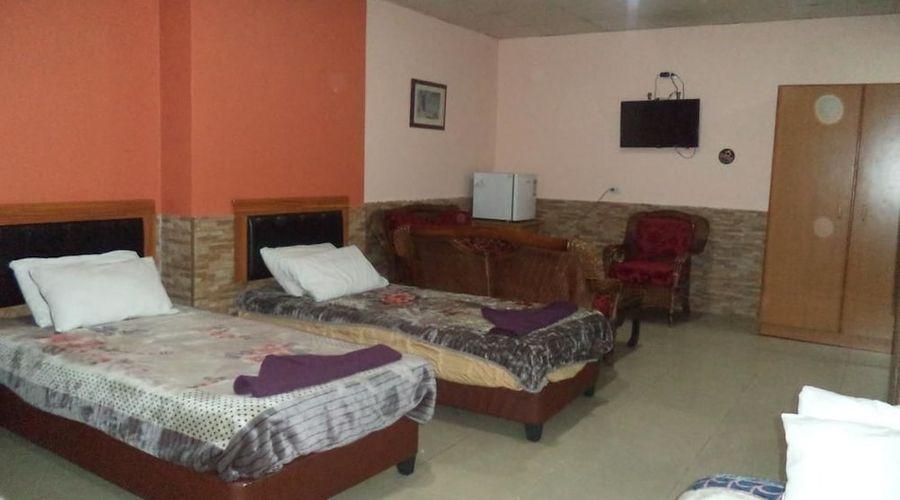فندق قصر عمان-5 من 39 الصور