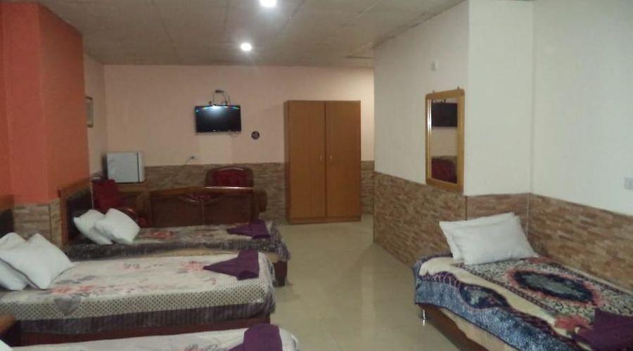 فندق قصر عمان-10 من 39 الصور