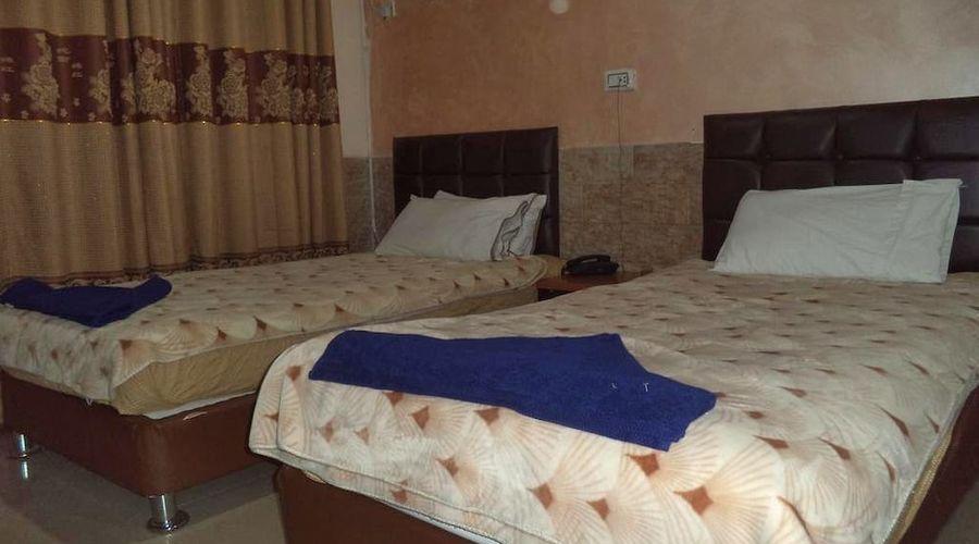 فندق قصر عمان-11 من 39 الصور