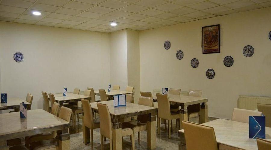 فندق قصر عمان-36 من 39 الصور