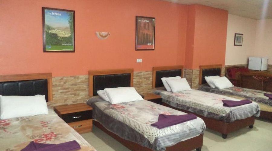 فندق قصر عمان-14 من 39 الصور