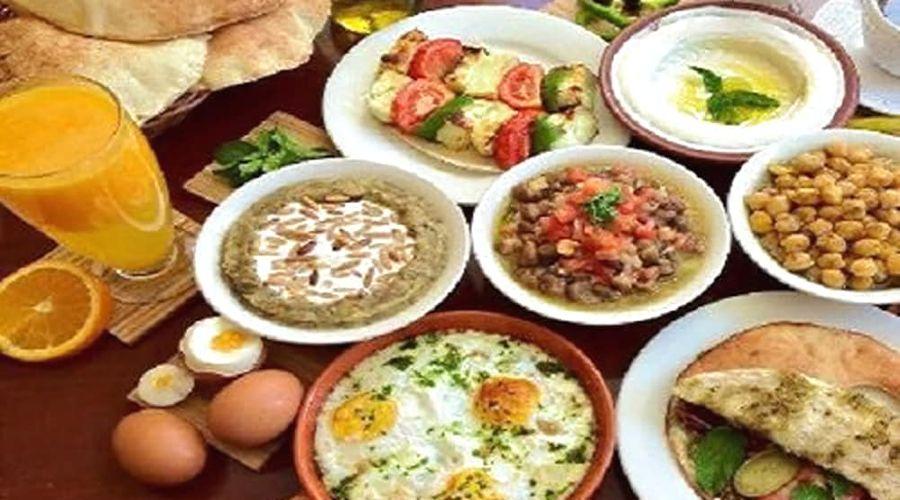 فندق قصر عمان-38 من 39 الصور
