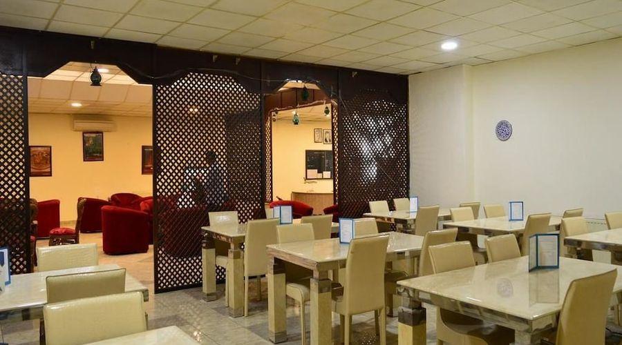 فندق قصر عمان-37 من 39 الصور
