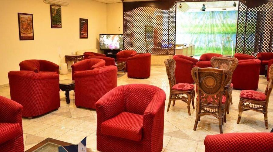 فندق قصر عمان-4 من 39 الصور