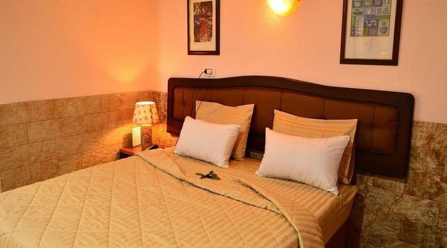 فندق قصر عمان-3 من 39 الصور