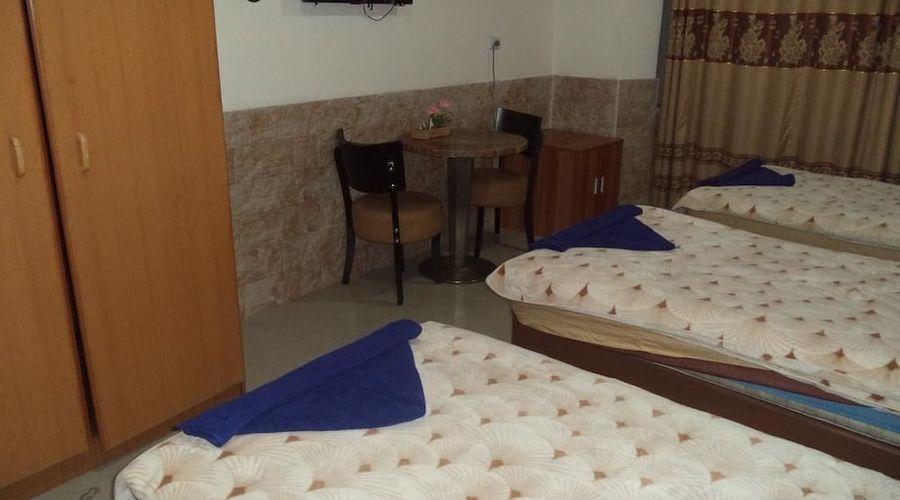فندق قصر عمان-29 من 39 الصور