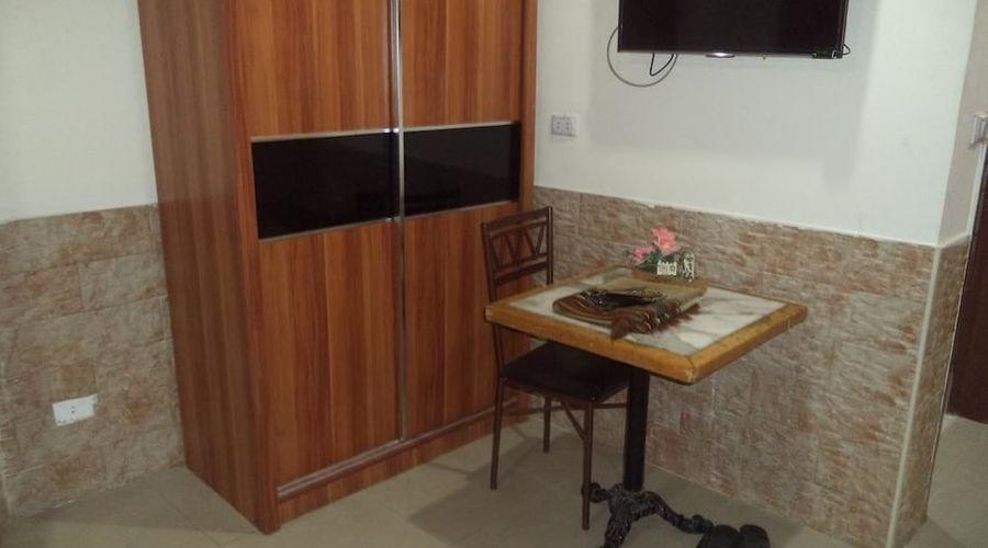 فندق قصر عمان-35 من 39 الصور