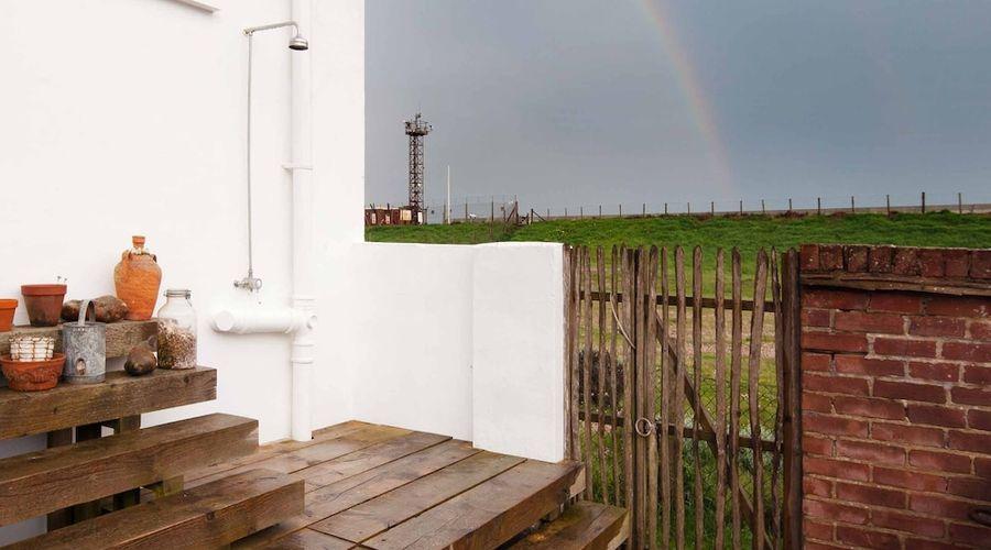 Coast Guards Cottage - An idyllic coastal retreat-19 of 25 photos