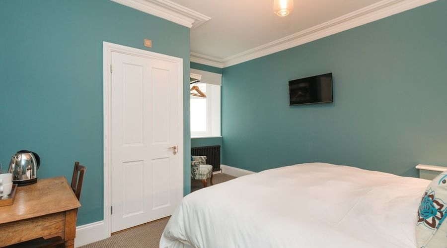 Bay Tree Broadstairs-7 of 49 photos