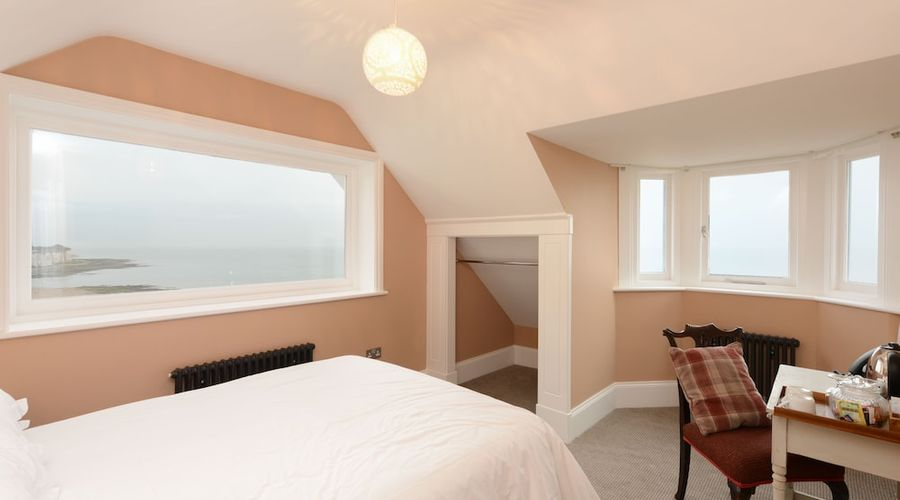 Bay Tree Broadstairs-24 of 49 photos