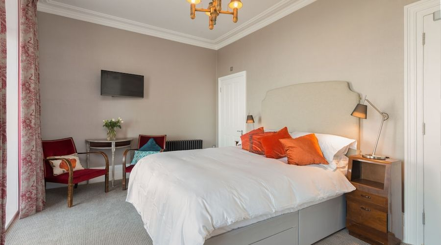 Bay Tree Broadstairs-23 of 49 photos