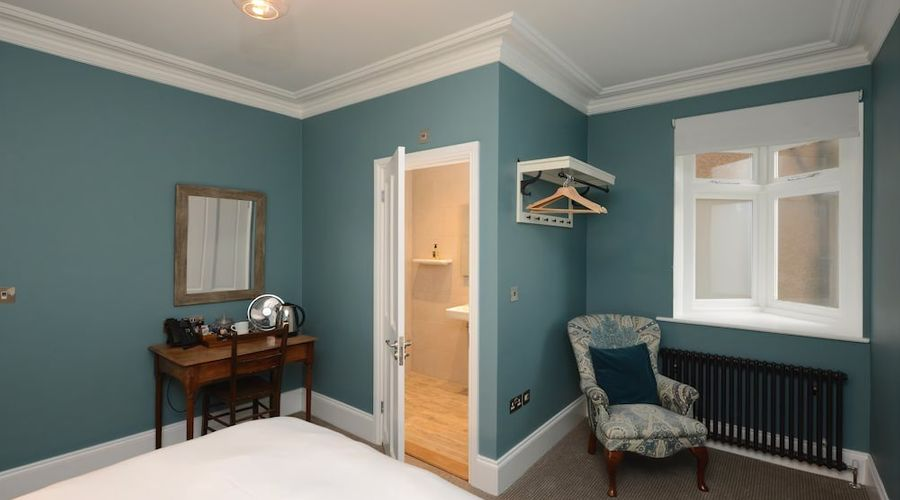 Bay Tree Broadstairs-18 of 49 photos