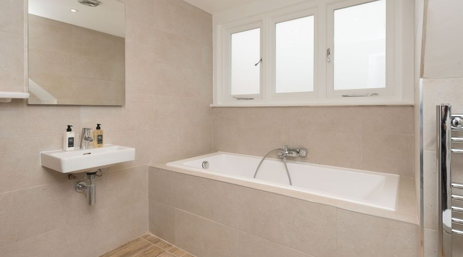 Bay Tree Broadstairs-38 of 49 photos