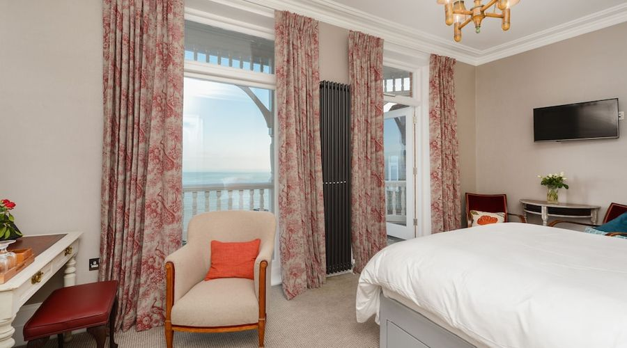 Bay Tree Broadstairs-21 of 49 photos